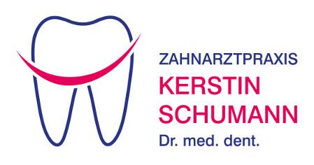 zahnarztpraxis-schumann.de