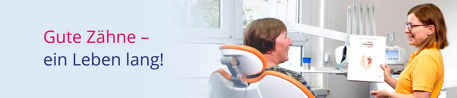 Gute-Zähne-ein-Leben-lang